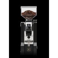 EUREKA MIGNON XL COFFEE GRINDER