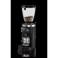 MAHLKOENIG E65 GBW COFFEE GRINDER