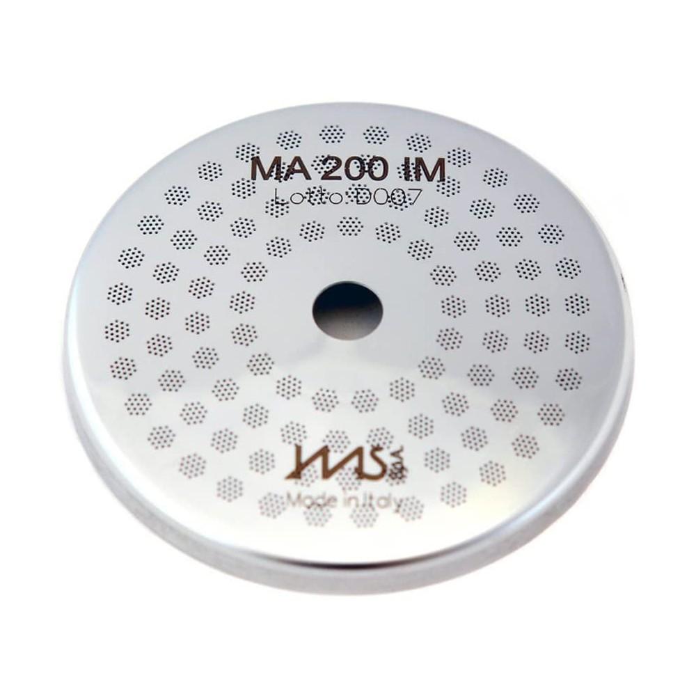 IMS SHOWER SCREEN MA 200 IM MARZOCCO-SYNESSO-SLAYER