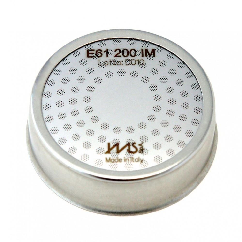 IMS DOCCIA COMPETIZIONE E61 200 IM