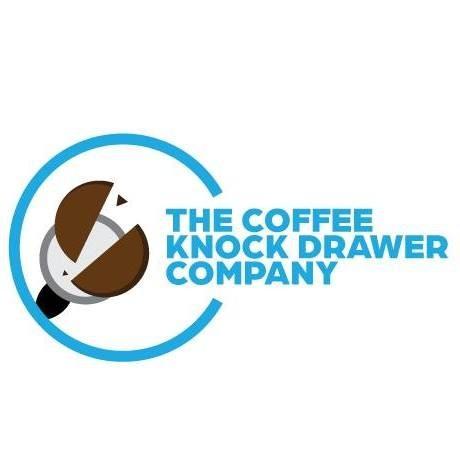 THE COFFEE KNOCK DRAWER COMPANY
